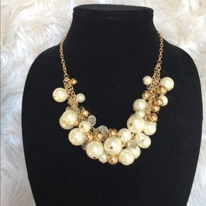 〰️Statement Necklace〰️